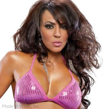 Page 3 Wwe Diva Search Winners Where Are They Now