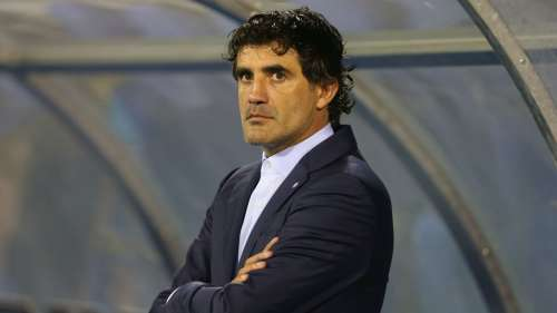 ZoranMamic - cropped