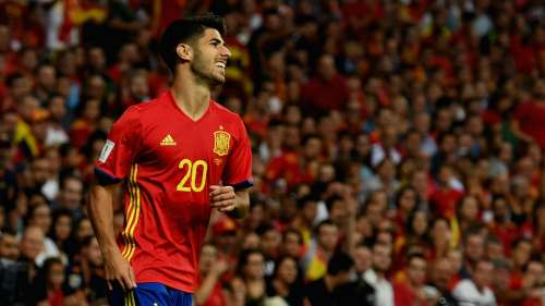 asensio-cropped