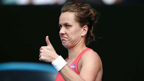 BarboraStrycova-Cropped