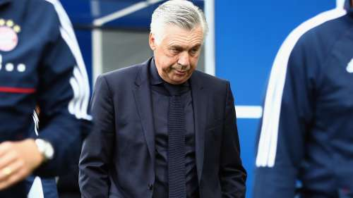 CarloAncelotti - Cropped