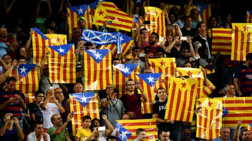 catalonia-cropped