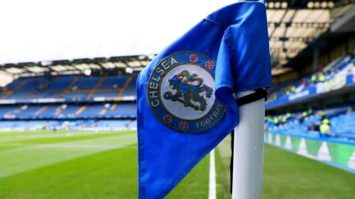 chelsea-cropped