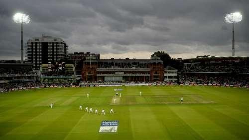 CricketGeneralCropped