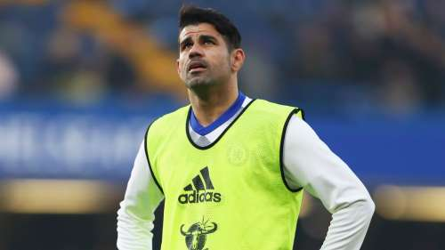 diego costa - cropped