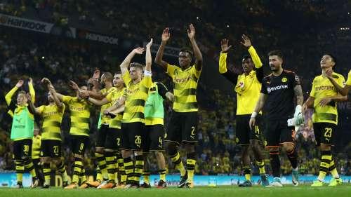 Dortmundfans - cropped