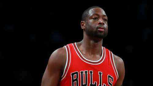 dwyane-wade-11816-usnews-getty-FTR