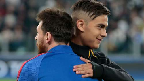 dybala-messi-cropped