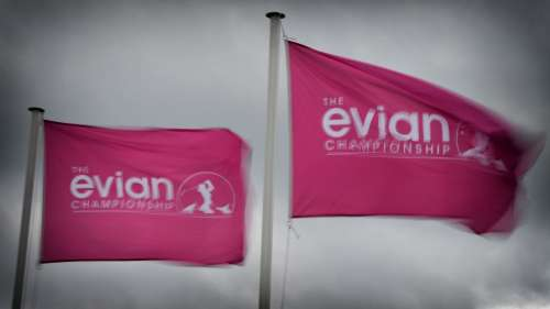EvianChampionship - cropped