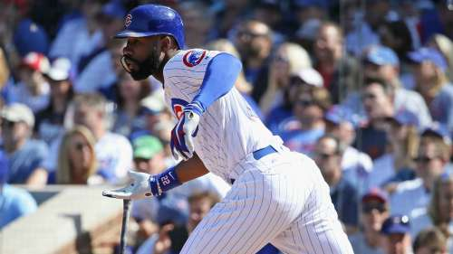 Heyward-Jason-USNews-Getty-FTR