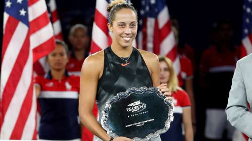MadisonKeys - Cropped