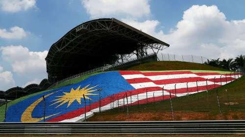 MalaysianGrandPrixCropped