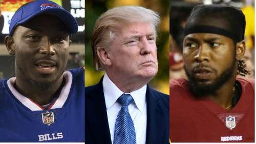 McCoy-Trump-Norman-092517-USNews-Getty-FTR