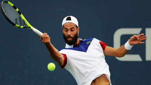 Paire - Cropped