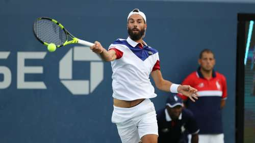 Paire-Cropped
