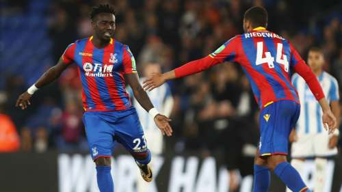 Pape Souare - cropped