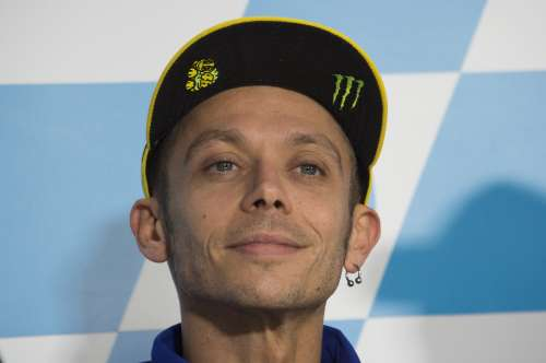 Rossi - cropped