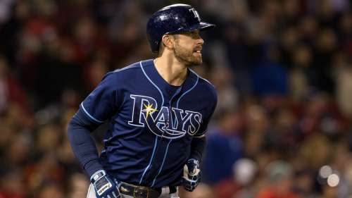 Longoria-Evan-USNews-Getty-FTR