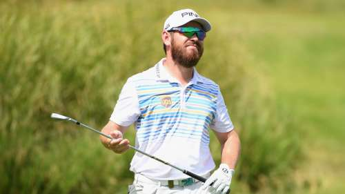 Oosthuizen - cropped