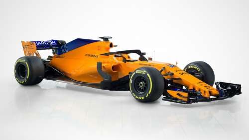 MCL33cropped