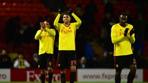 capoue-cropped