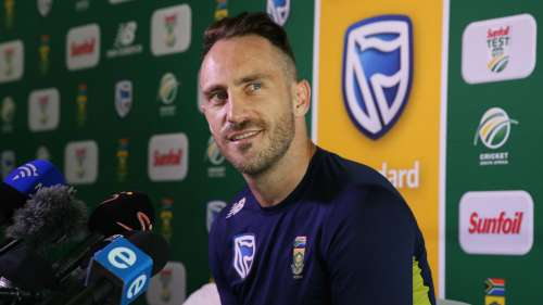 FafduPlessis - cropped