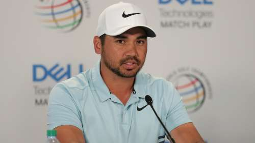 JasonDay-cropped