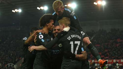 manchestercity = cropped