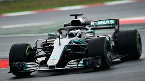MercedesF1 - cropped