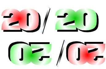 20_20_20_20