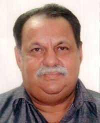 Alberto Colaco