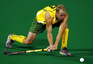 Australia will face England again in the upcoming Commonwealth Games