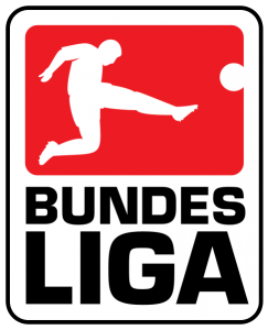 Bundesliga begins soon!
