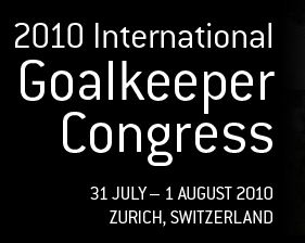 Golakeepers Congress