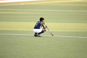 Hockey India: No light at the end of the tunnel