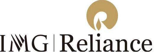 IMG Reliance