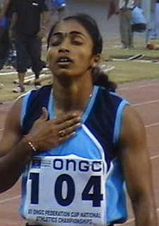 Satti Geetha