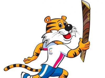 The-Commonwealth-Mascot