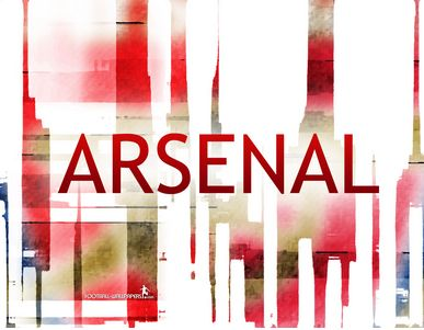 Arsenal this Premier League