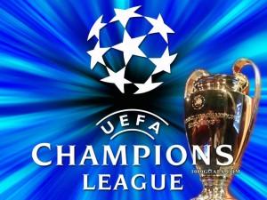 Champions League 2010