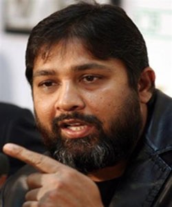 Inzamam-ul-Haq: should expect an SOS from PCB
