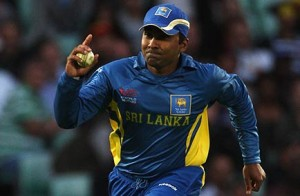 After the infamous no-ball incident, Sri Lanka came back stronger