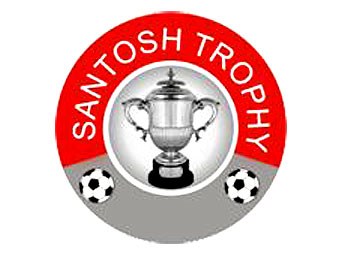 Santosh Trophy Delhi holds Bengal to 1-1